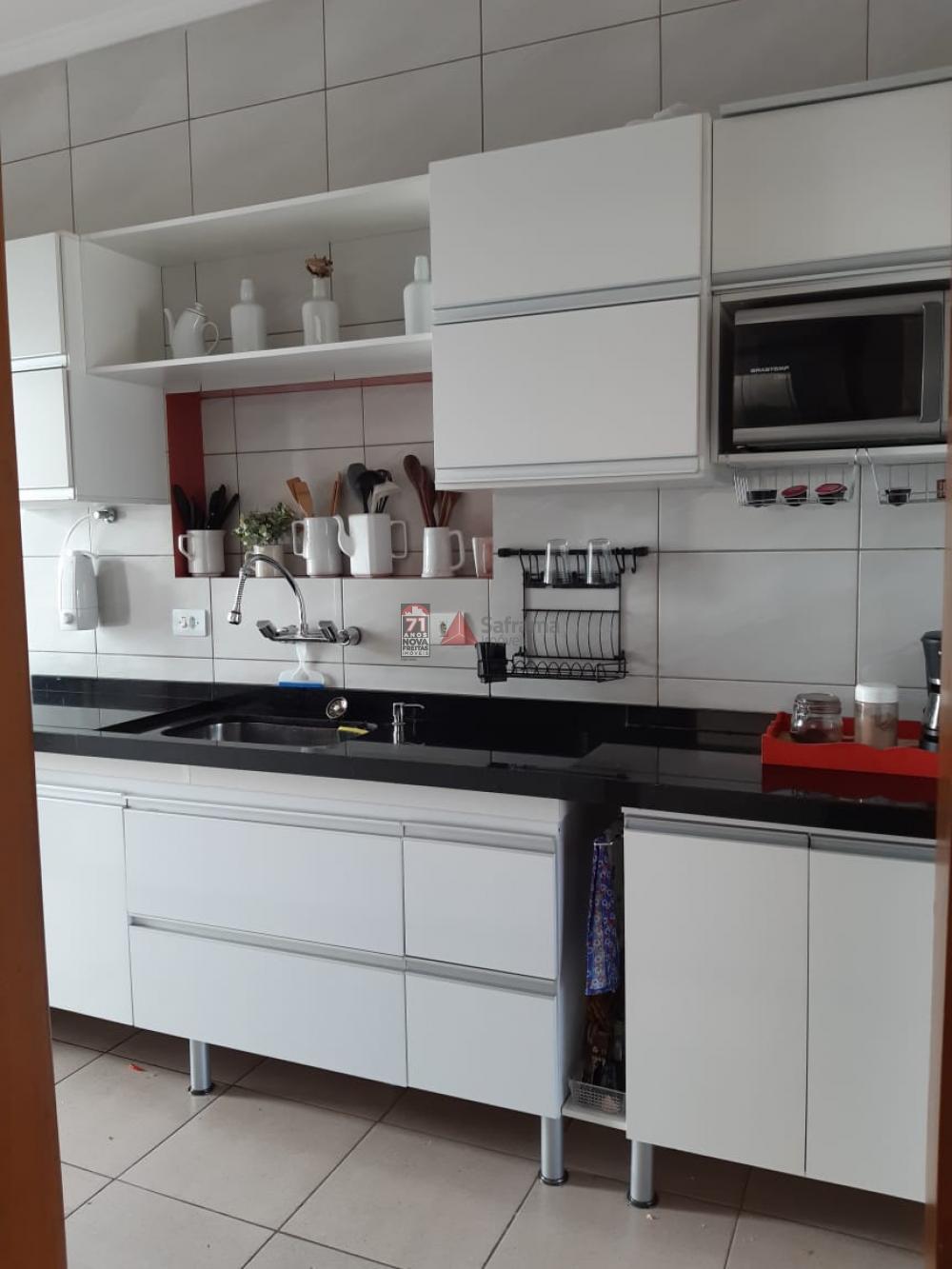 Comprar Casa / Padrão em Pindamonhangaba R$ 350.000,00 - Foto 12