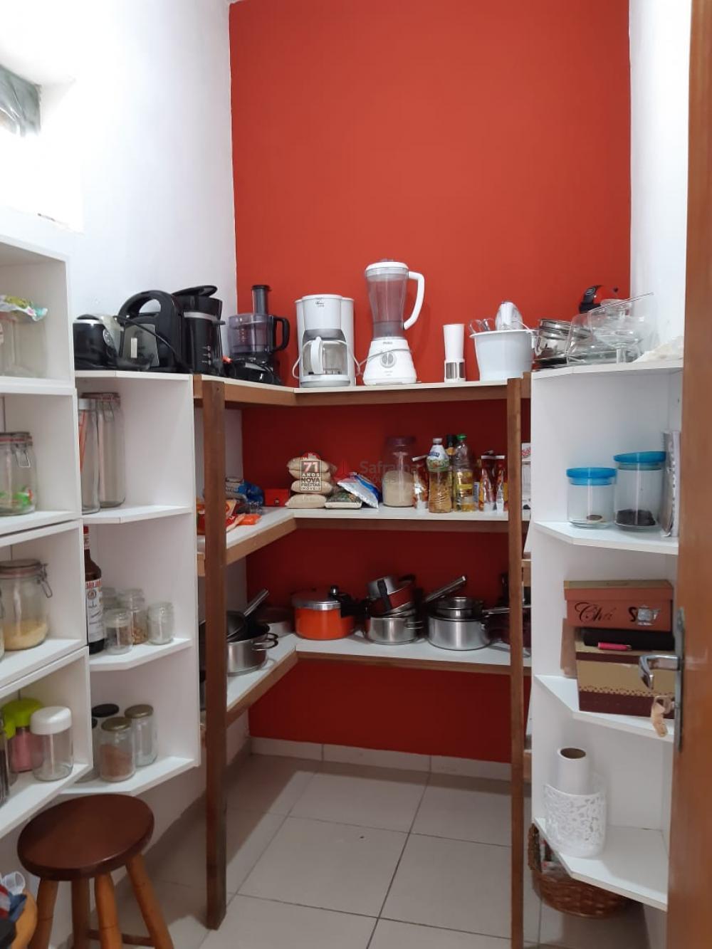 Comprar Casa / Padrão em Pindamonhangaba R$ 350.000,00 - Foto 13