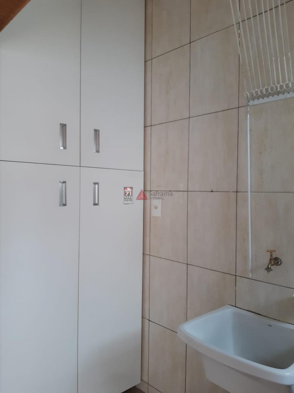 Comprar Casa / Padrão em Pindamonhangaba R$ 350.000,00 - Foto 19