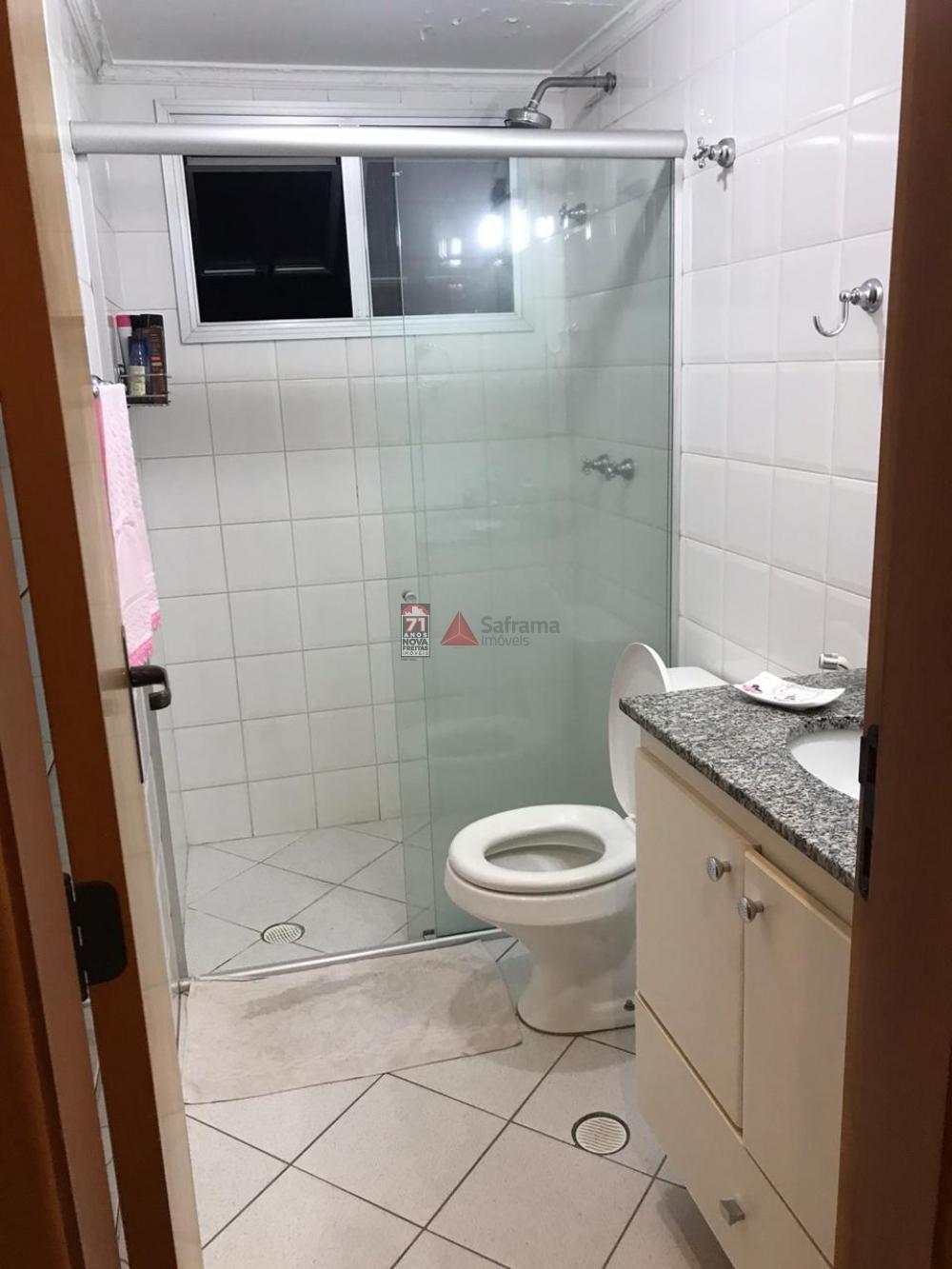 Comprar Apartamento / Padrão em São José dos Campos apenas R$ 530.000,00 - Foto 14