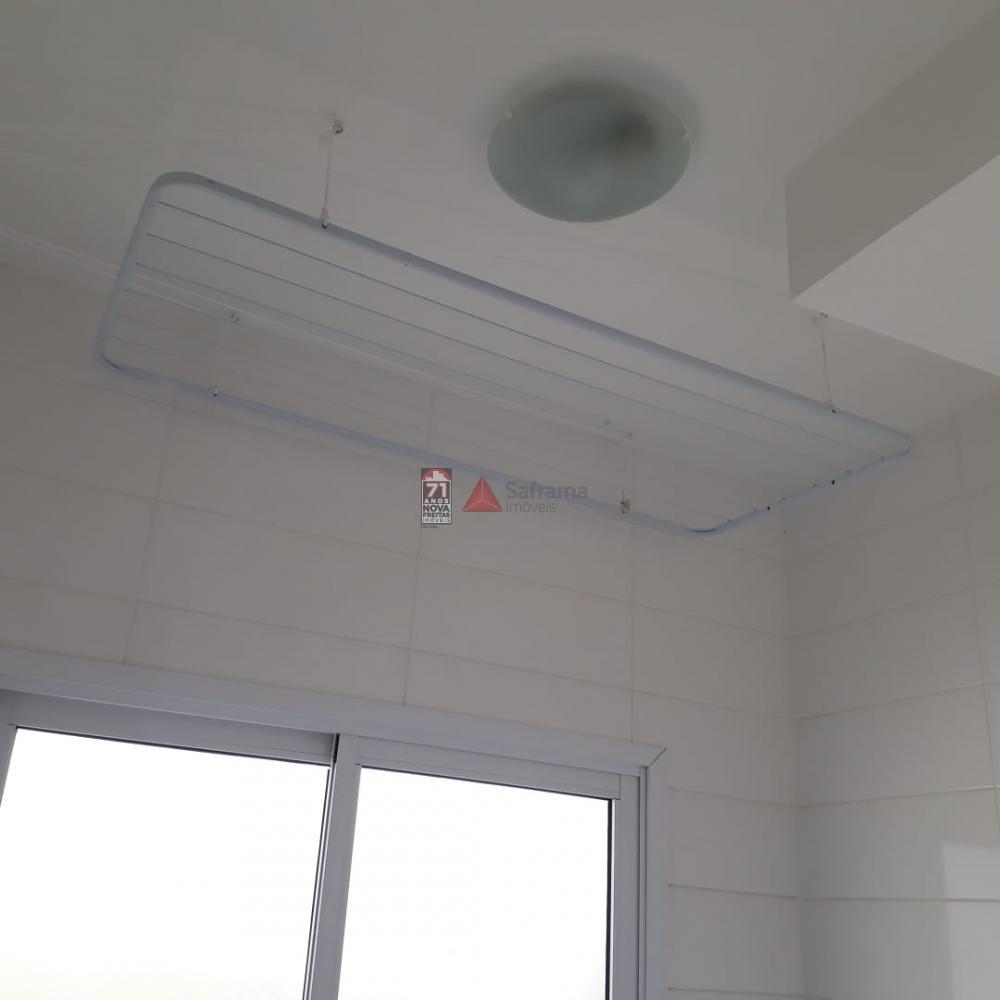 Alugar Apartamento / Padrão em Caçapava R$ 1.090,00 - Foto 23