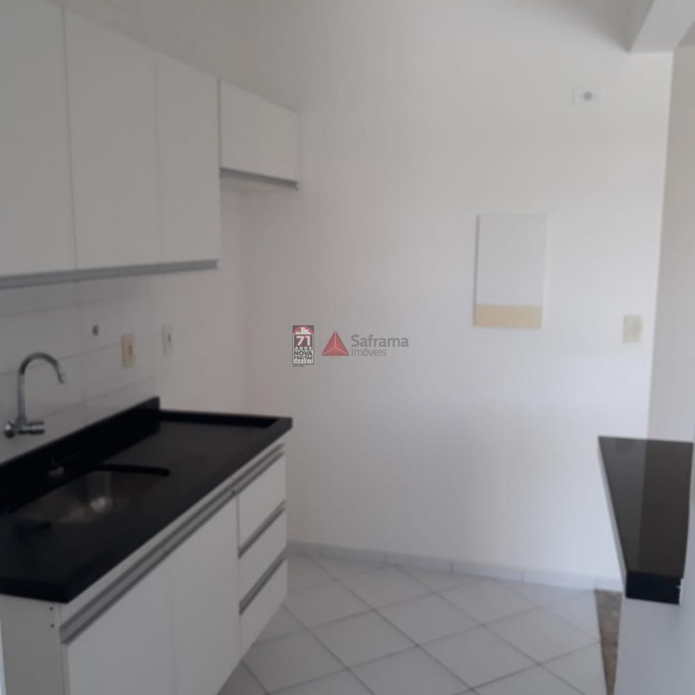 Alugar Apartamento / Padrão em Caçapava R$ 1.090,00 - Foto 5