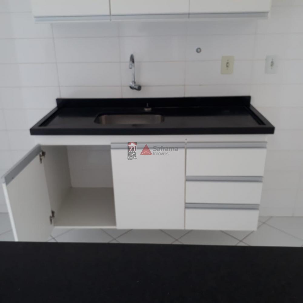 Alugar Apartamento / Padrão em Caçapava R$ 1.090,00 - Foto 7