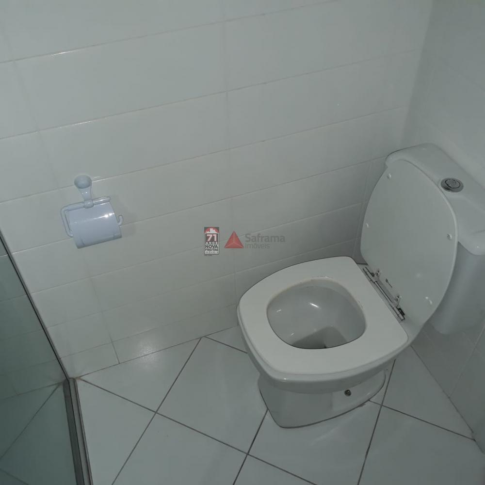 Alugar Apartamento / Padrão em Caçapava R$ 1.090,00 - Foto 21