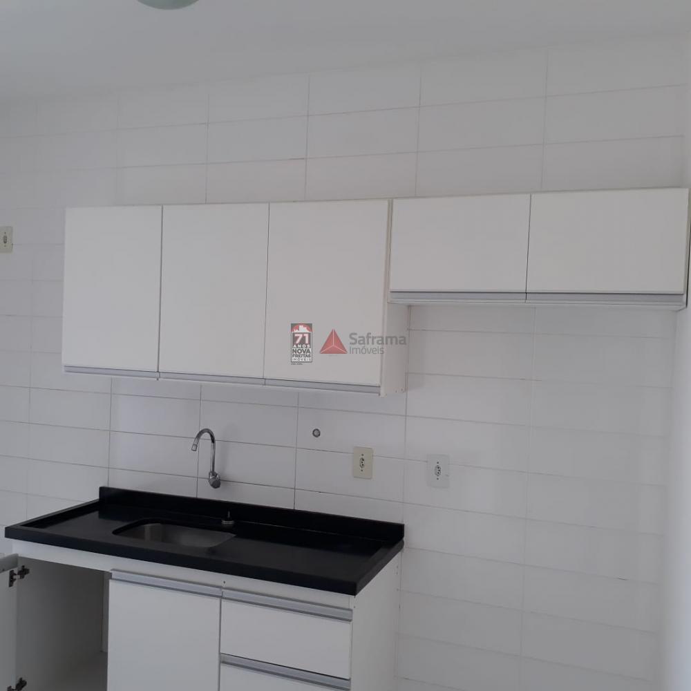 Alugar Apartamento / Padrão em Caçapava R$ 1.090,00 - Foto 6