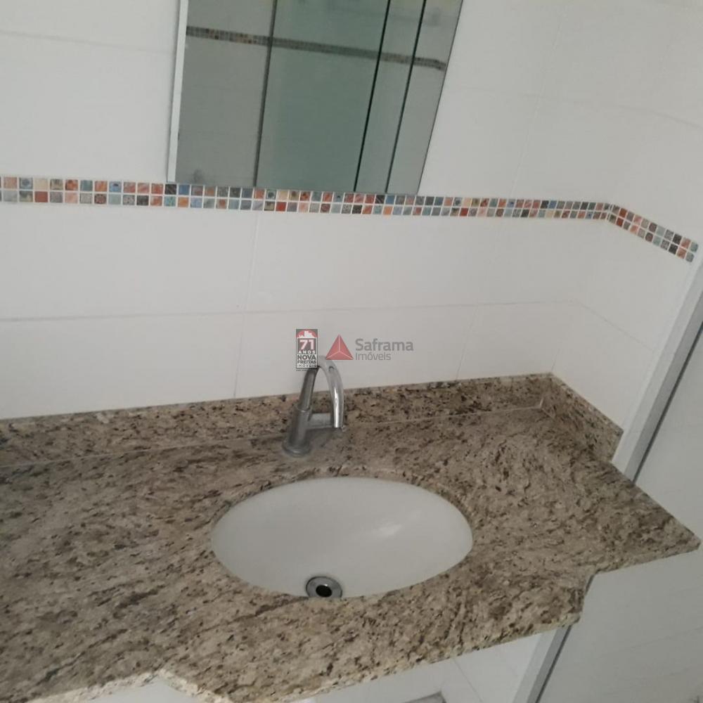 Alugar Apartamento / Padrão em Caçapava R$ 1.090,00 - Foto 20