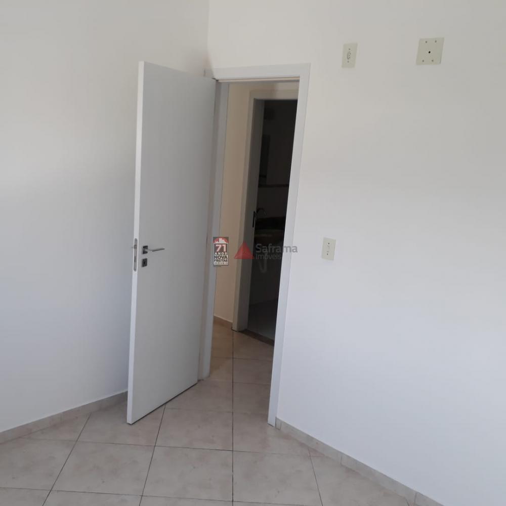Alugar Apartamento / Padrão em Caçapava R$ 1.090,00 - Foto 12