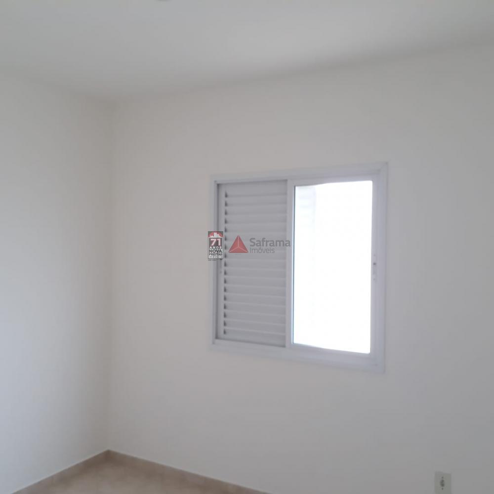 Alugar Apartamento / Padrão em Caçapava R$ 1.090,00 - Foto 10