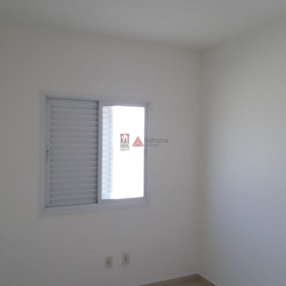 Alugar Apartamento / Padrão em Caçapava R$ 1.090,00 - Foto 13