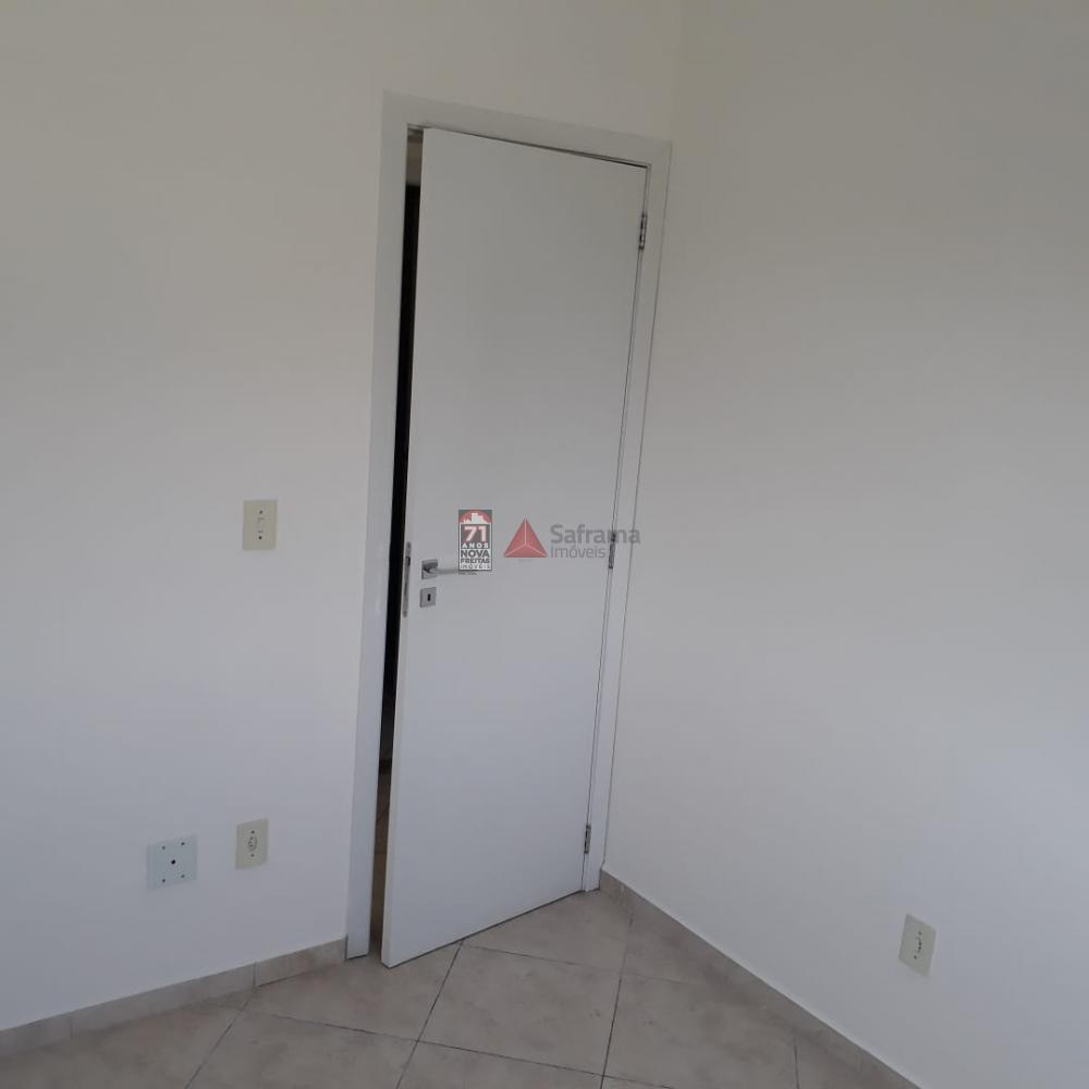 Alugar Apartamento / Padrão em Caçapava R$ 1.090,00 - Foto 11