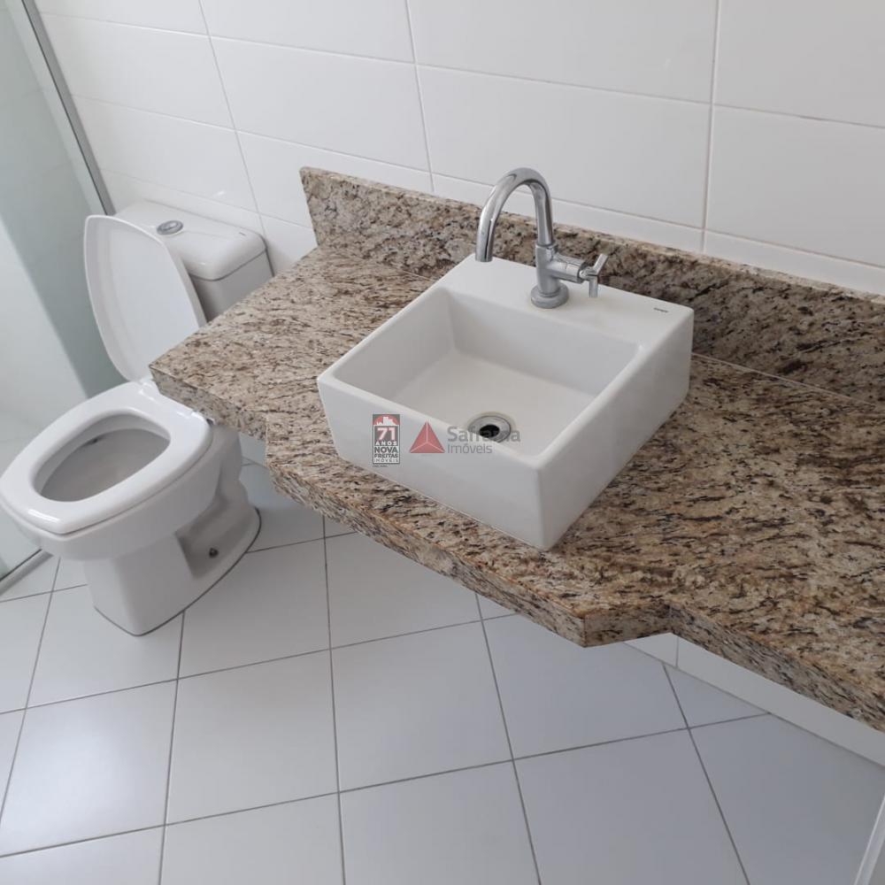 Alugar Apartamento / Padrão em Caçapava R$ 1.090,00 - Foto 19