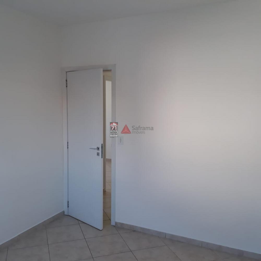 Alugar Apartamento / Padrão em Caçapava R$ 1.090,00 - Foto 14