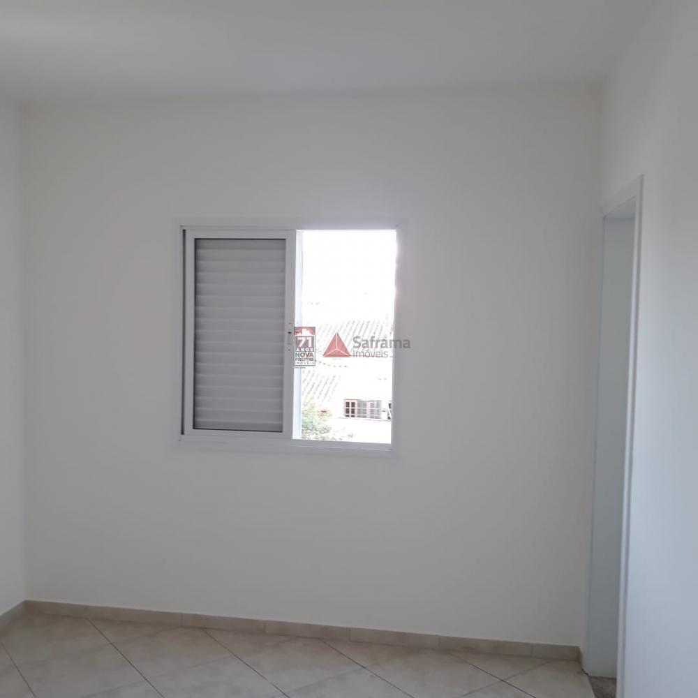 Alugar Apartamento / Padrão em Caçapava R$ 1.090,00 - Foto 15