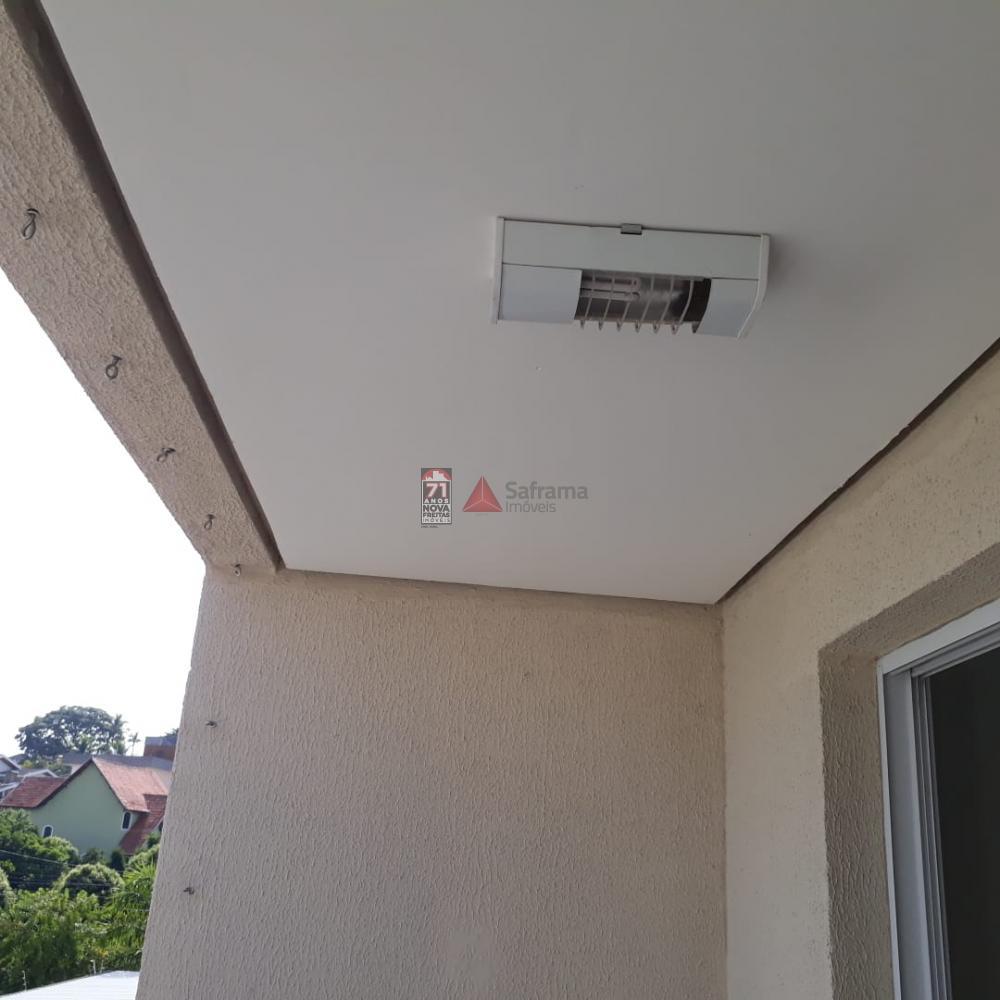 Alugar Apartamento / Padrão em Caçapava R$ 1.090,00 - Foto 9