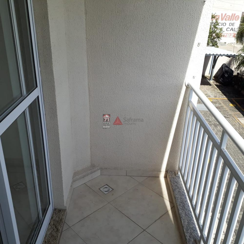 Alugar Apartamento / Padrão em Caçapava R$ 1.090,00 - Foto 8