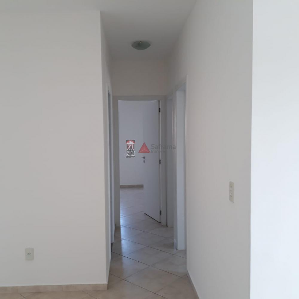 Alugar Apartamento / Padrão em Caçapava R$ 1.090,00 - Foto 3