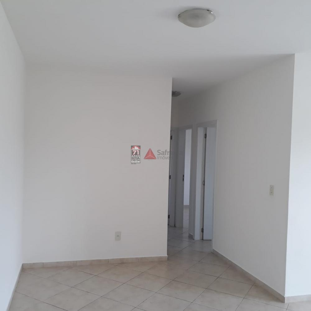 Alugar Apartamento / Padrão em Caçapava R$ 1.090,00 - Foto 2