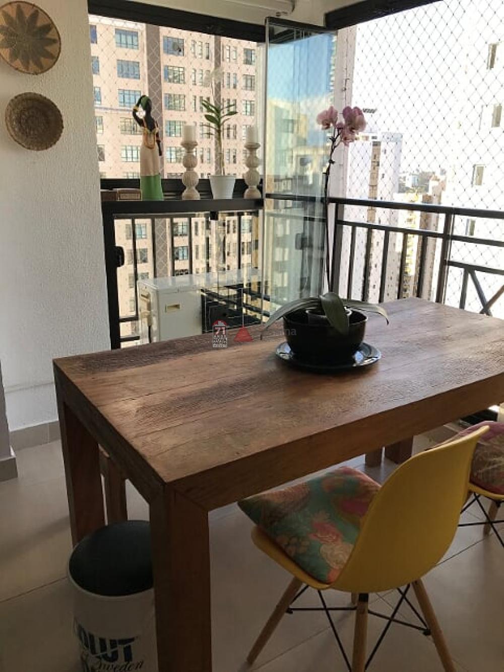 Comprar Apartamento / Padrão em São José dos Campos apenas R$ 850.000,00 - Foto 5