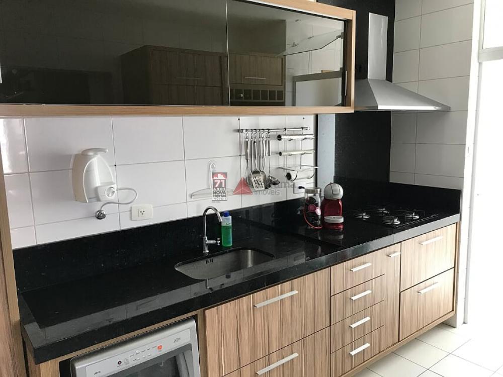 Comprar Apartamento / Padrão em São José dos Campos apenas R$ 850.000,00 - Foto 12