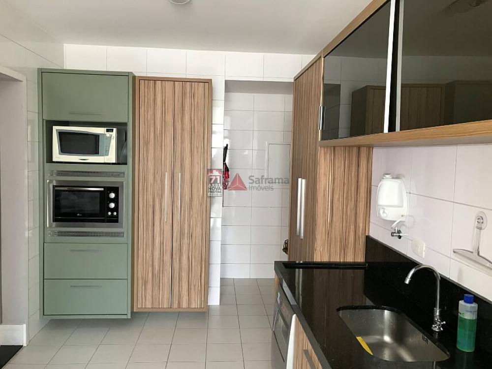 Comprar Apartamento / Padrão em São José dos Campos apenas R$ 850.000,00 - Foto 15