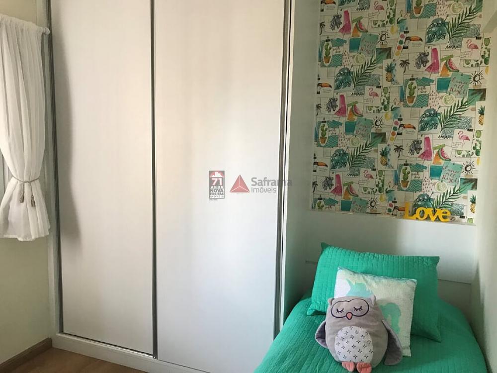 Comprar Apartamento / Padrão em São José dos Campos apenas R$ 850.000,00 - Foto 23