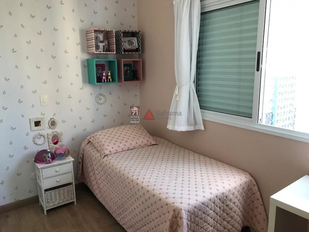 Comprar Apartamento / Padrão em São José dos Campos apenas R$ 850.000,00 - Foto 28