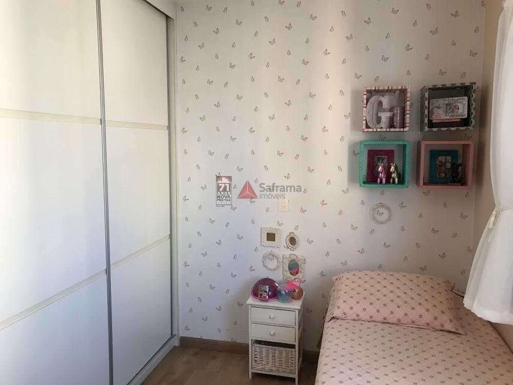 Comprar Apartamento / Padrão em São José dos Campos apenas R$ 850.000,00 - Foto 29