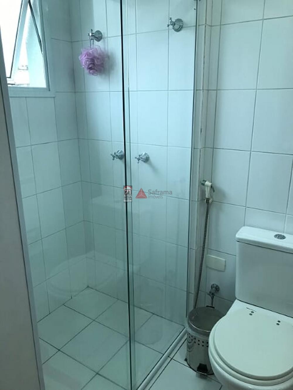 Comprar Apartamento / Padrão em São José dos Campos apenas R$ 850.000,00 - Foto 31