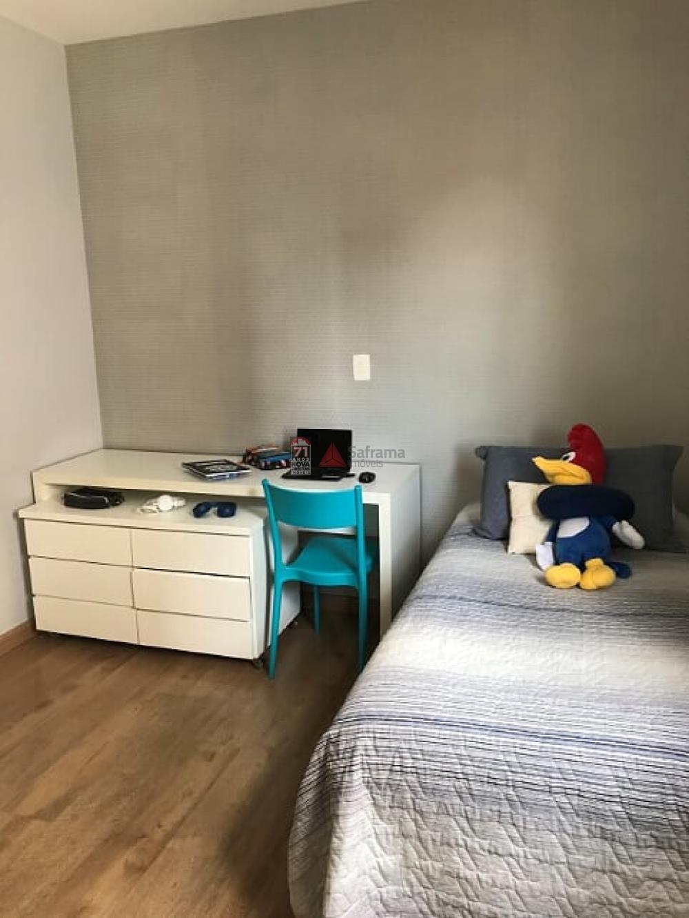 Comprar Apartamento / Padrão em São José dos Campos apenas R$ 850.000,00 - Foto 33