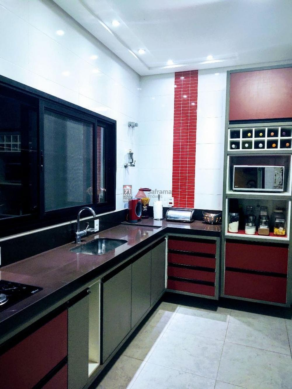 Comprar Casa / Sobrado em Condomínio em São José dos Campos apenas R$ 1.280.000,00 - Foto 4