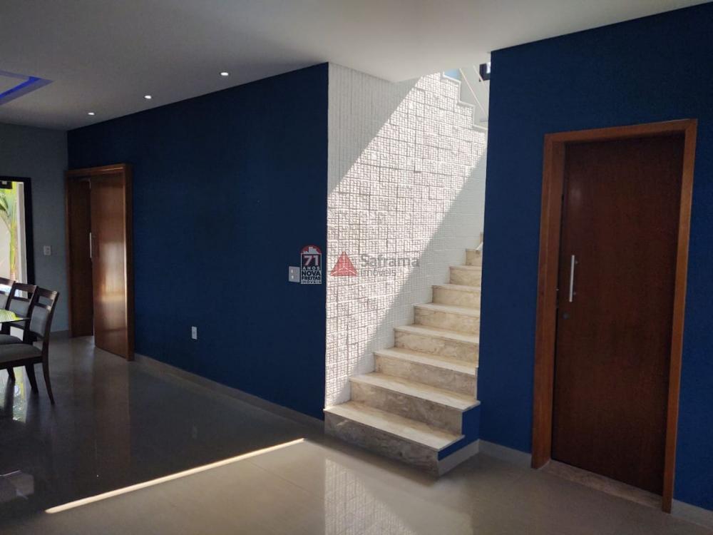 Comprar Casa / Sobrado em Condomínio em São José dos Campos apenas R$ 1.280.000,00 - Foto 5