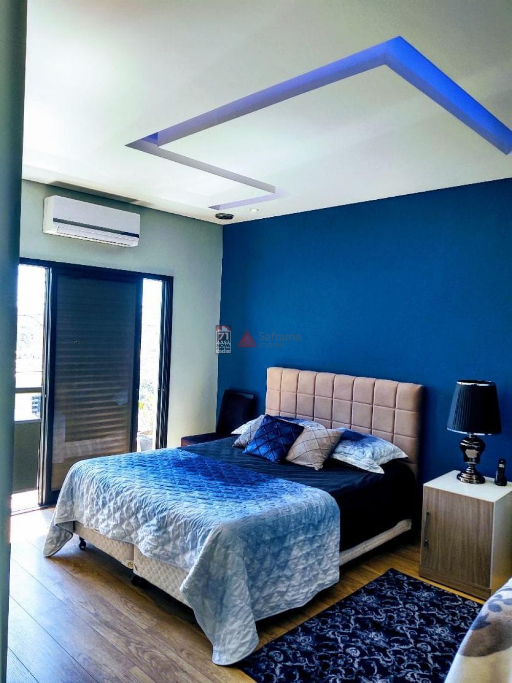 Comprar Casa / Sobrado em Condomínio em São José dos Campos apenas R$ 1.280.000,00 - Foto 6