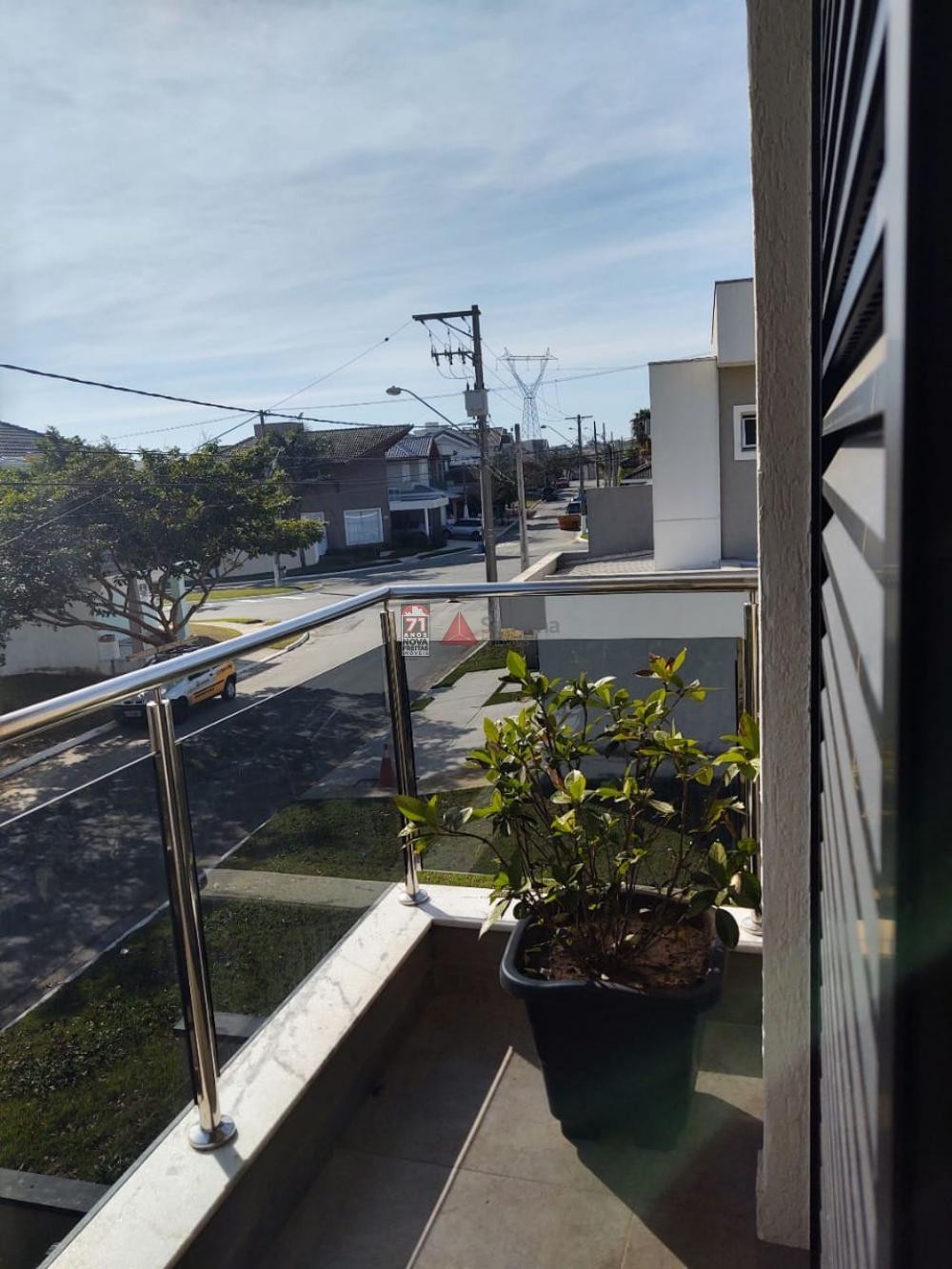 Comprar Casa / Sobrado em Condomínio em São José dos Campos apenas R$ 1.280.000,00 - Foto 7
