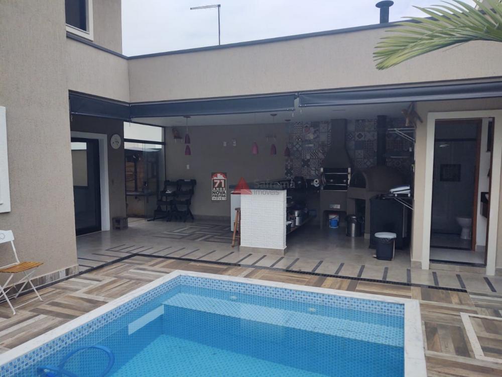 Comprar Casa / Sobrado em Condomínio em São José dos Campos apenas R$ 1.280.000,00 - Foto 8