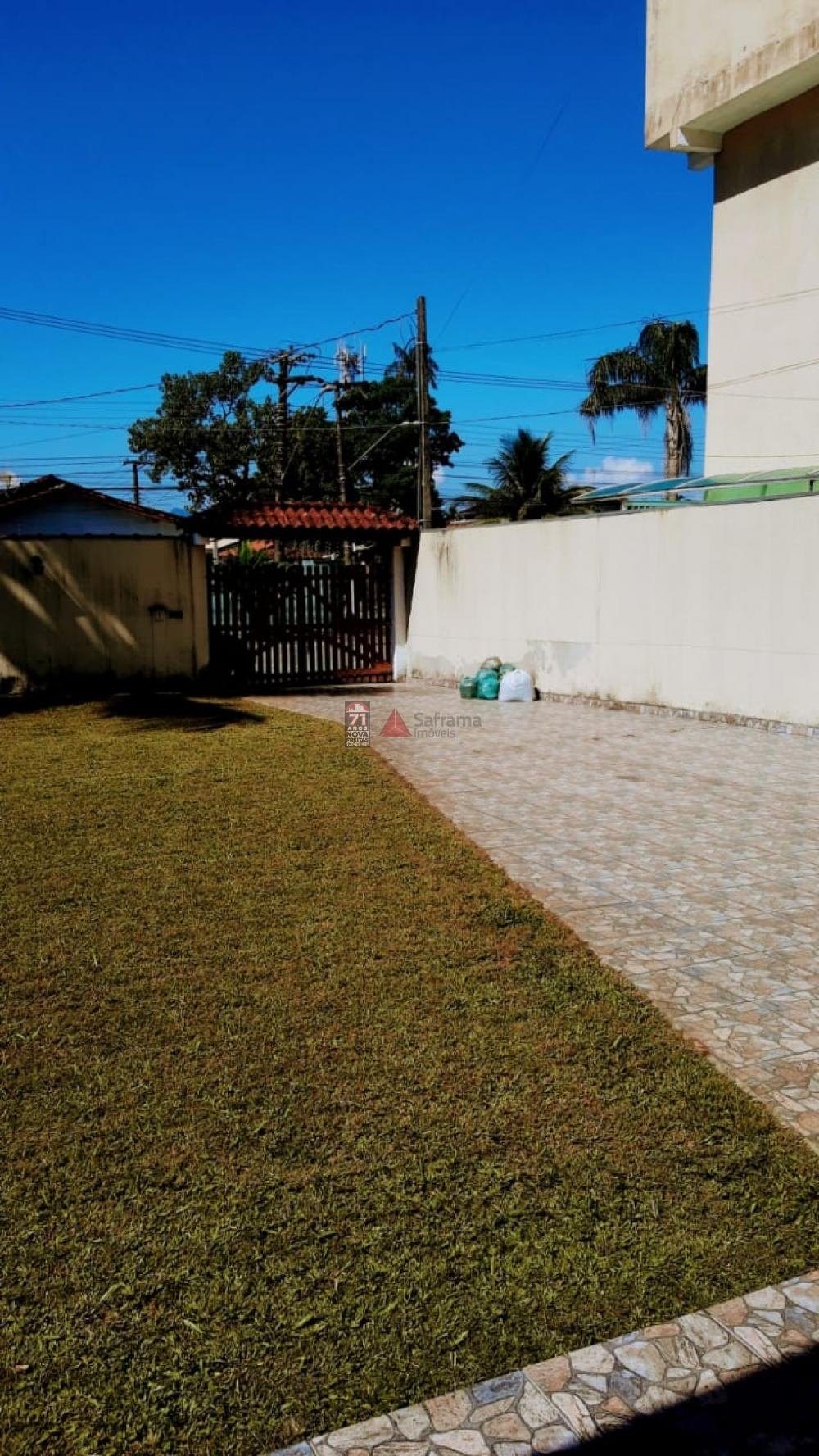 Comprar Casa / Padrão em Caraguatatuba R$ 370.000,00 - Foto 2