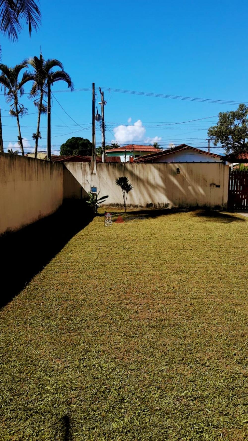 Comprar Casa / Padrão em Caraguatatuba R$ 370.000,00 - Foto 4