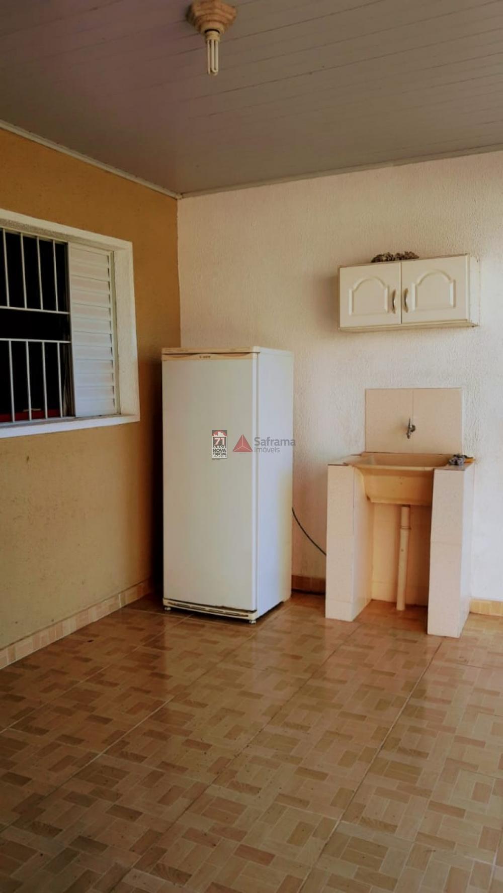 Comprar Casa / Padrão em Caraguatatuba R$ 370.000,00 - Foto 9