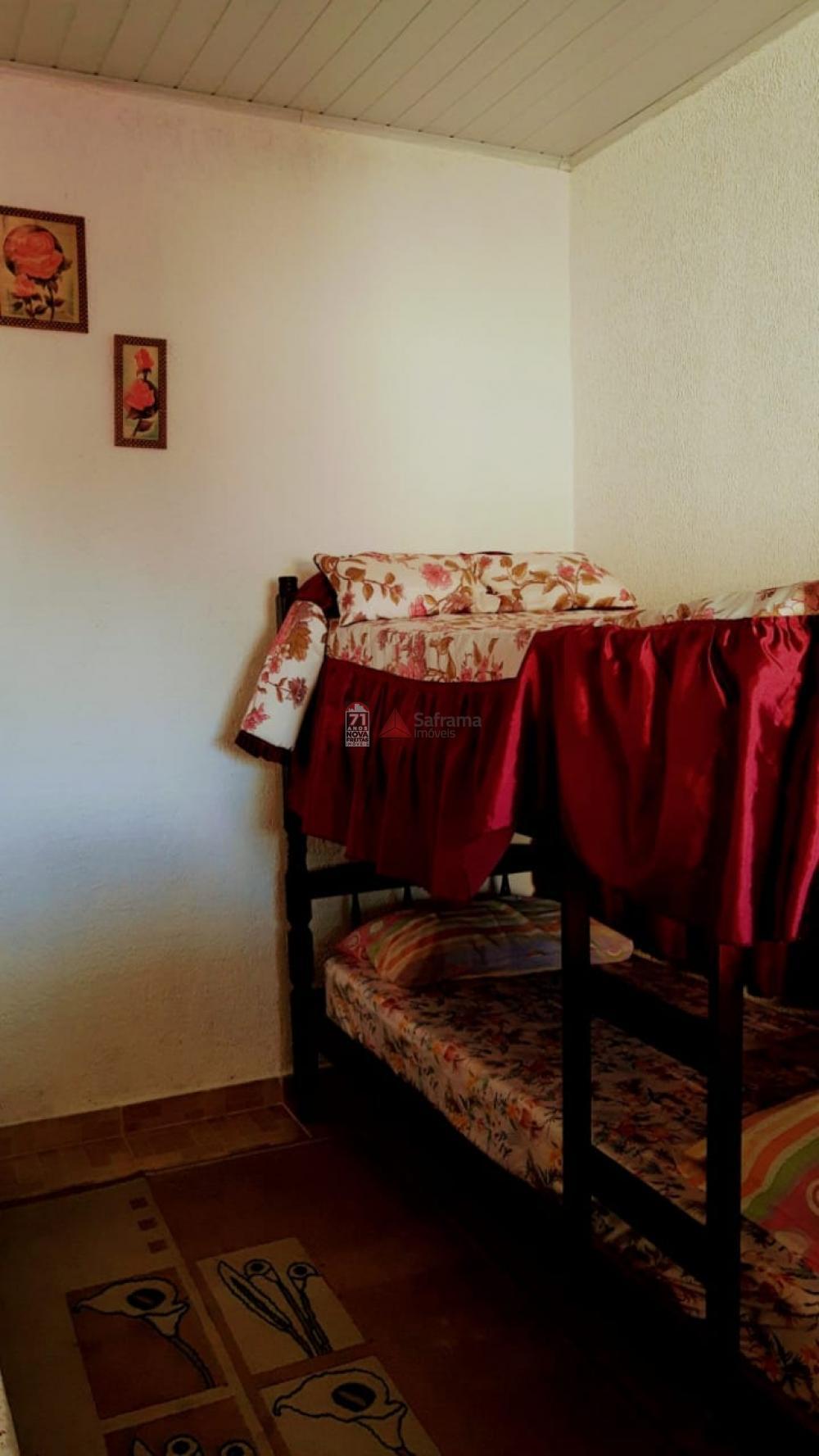 Comprar Casa / Padrão em Caraguatatuba R$ 370.000,00 - Foto 10