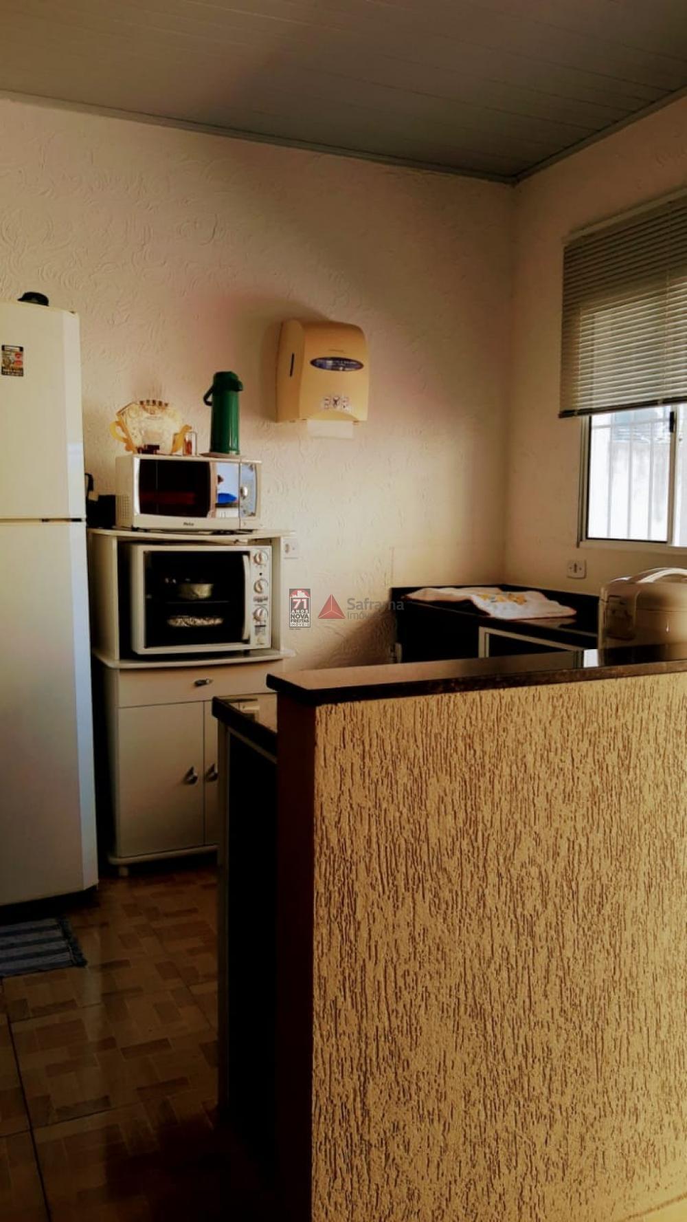 Comprar Casa / Padrão em Caraguatatuba R$ 370.000,00 - Foto 14