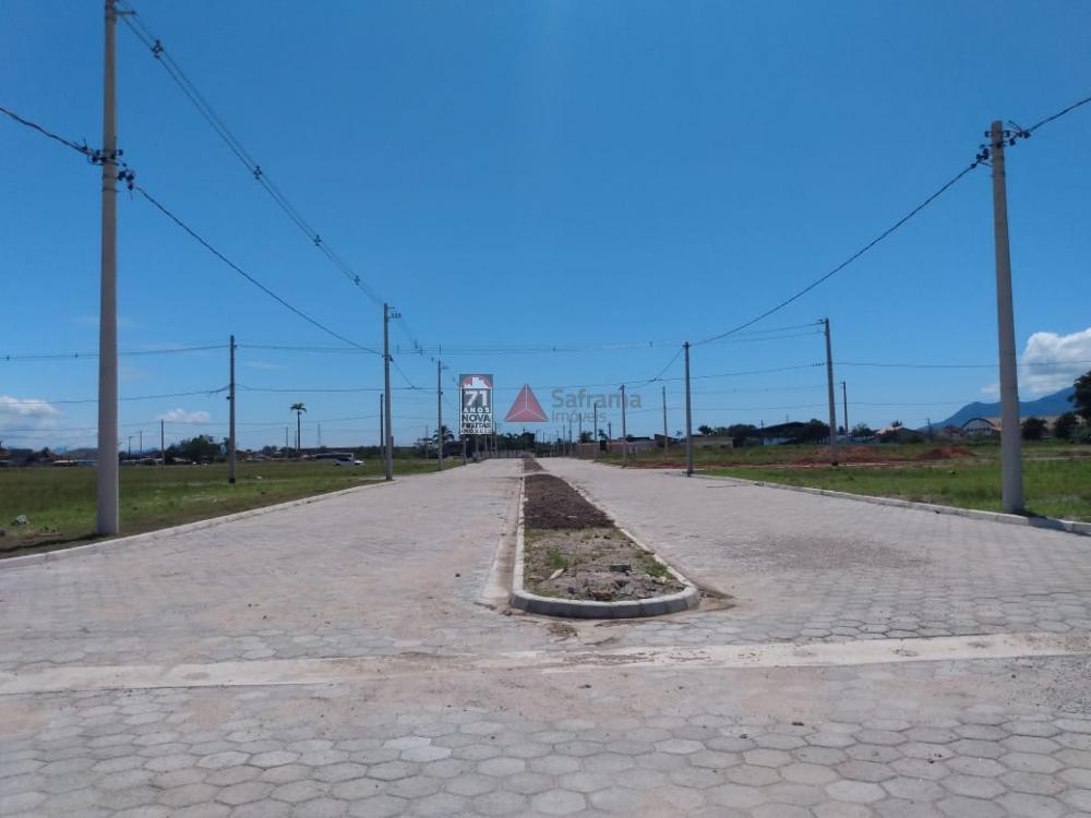Comprar Terreno / Loteamento / Condomínio em Caraguatatuba R$ 140.000,00 - Foto 1