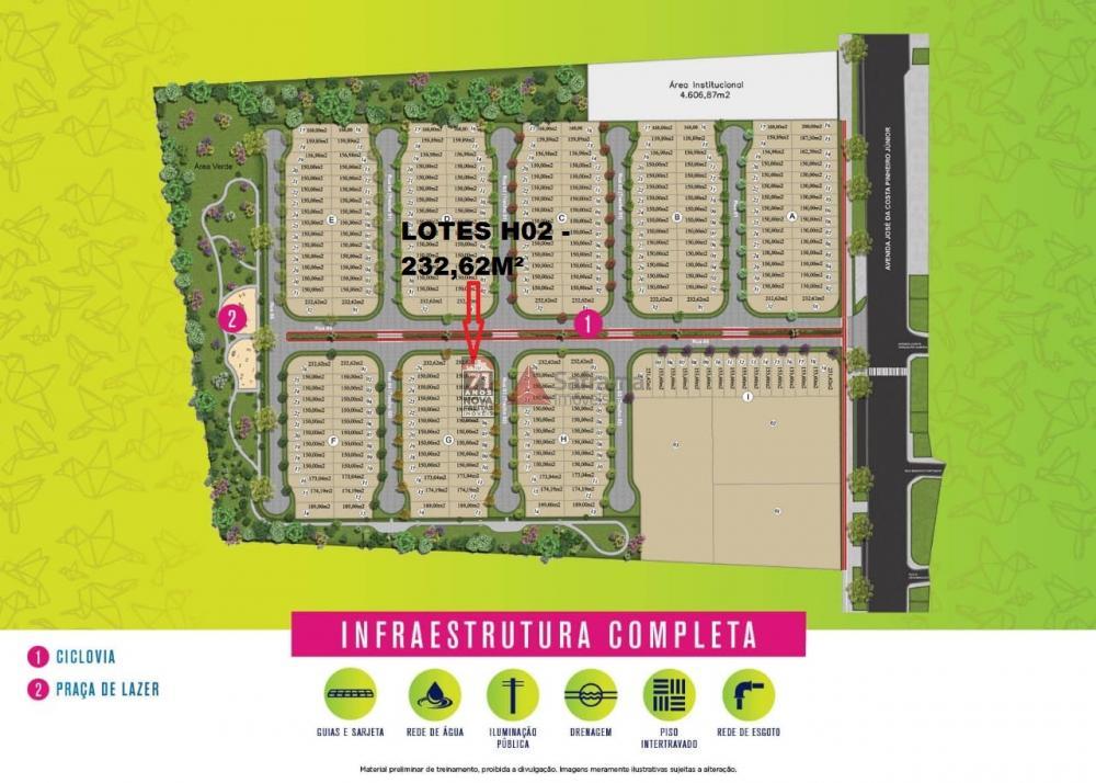 Comprar Terreno / Loteamento / Condomínio em Caraguatatuba R$ 140.000,00 - Foto 2