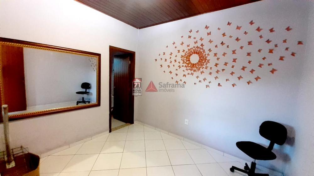 Comprar Casa / Padrão em Pindamonhangaba apenas R$ 530.000,00 - Foto 9