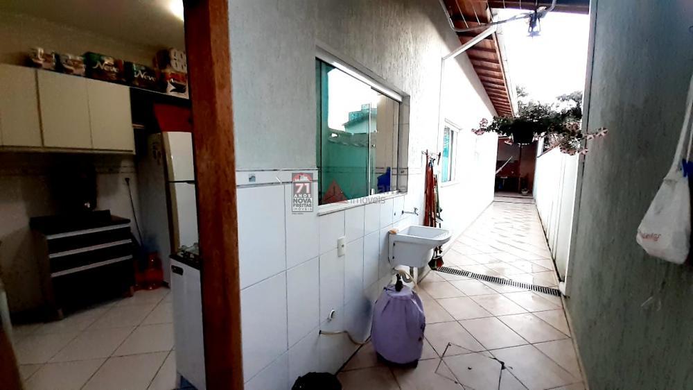 Comprar Casa / Padrão em Pindamonhangaba apenas R$ 530.000,00 - Foto 16