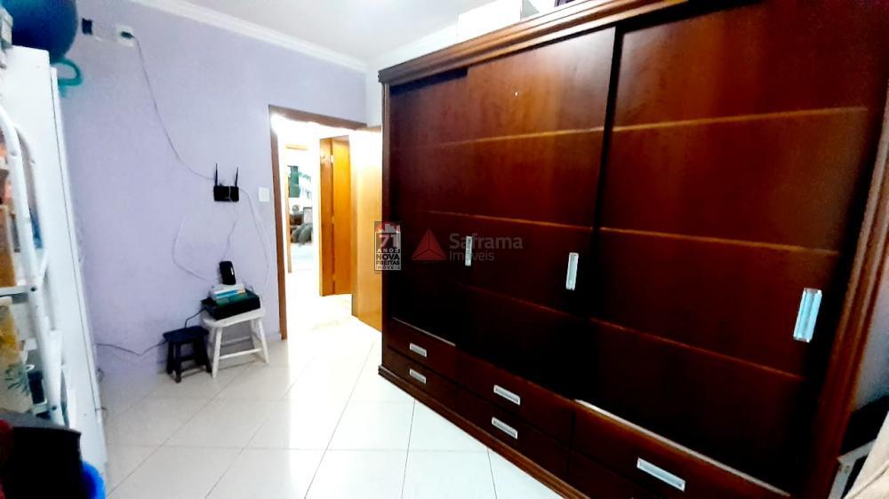 Comprar Casa / Padrão em Pindamonhangaba apenas R$ 530.000,00 - Foto 10