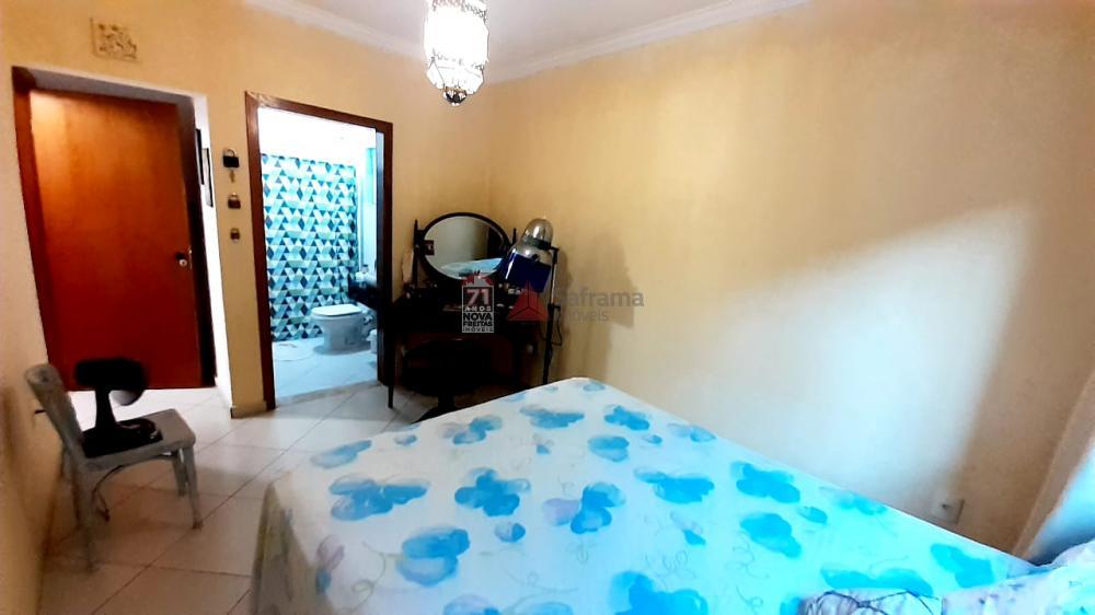 Comprar Casa / Padrão em Pindamonhangaba apenas R$ 530.000,00 - Foto 13