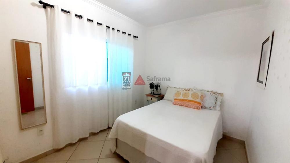 Comprar Casa / Padrão em Pindamonhangaba apenas R$ 530.000,00 - Foto 11