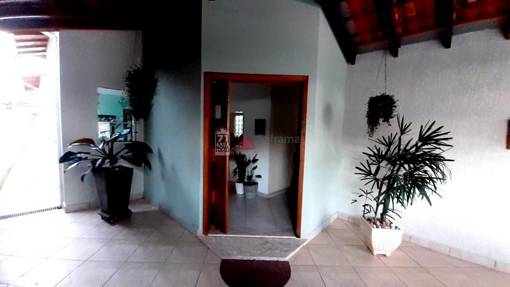 Comprar Casa / Padrão em Pindamonhangaba apenas R$ 530.000,00 - Foto 2