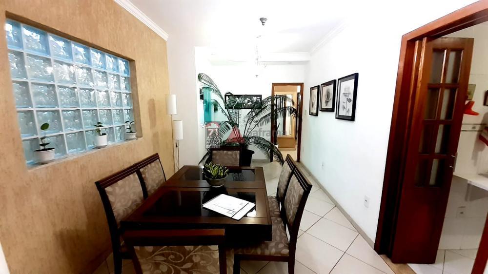 Comprar Casa / Padrão em Pindamonhangaba apenas R$ 530.000,00 - Foto 6