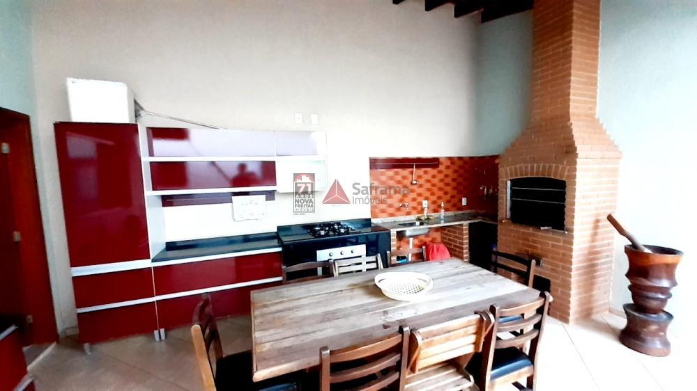 Comprar Casa / Padrão em Pindamonhangaba apenas R$ 530.000,00 - Foto 18