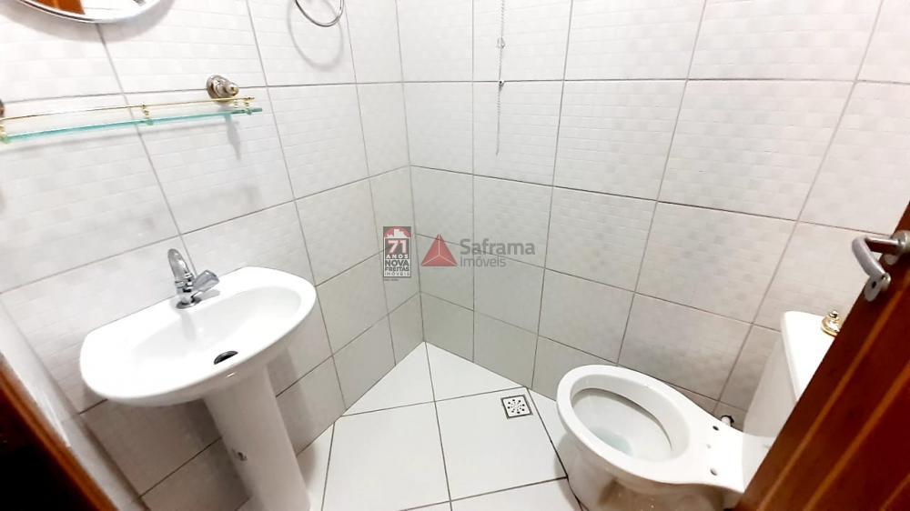 Comprar Casa / Padrão em Pindamonhangaba apenas R$ 530.000,00 - Foto 19